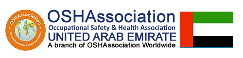 OSHAssociation-UAE
